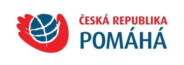 Česká rozvojová společnost