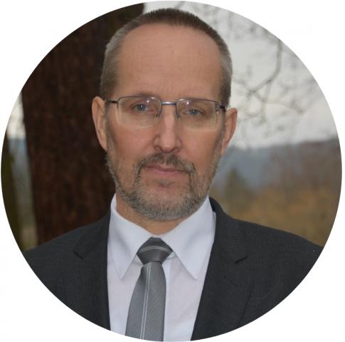 Marek Škrla