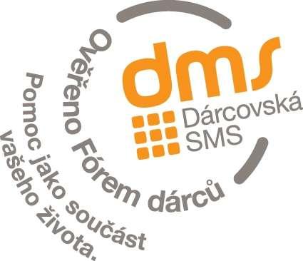 D8rcovská SMS